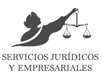 Servicios Jurídicos y Empresariales